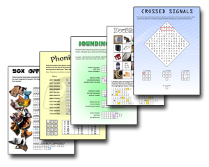 thumbCrosswordsLA2011